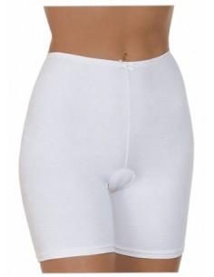 Braga-Pantalon Sra