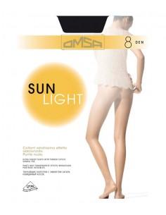 Panty 8 Den Sun Light