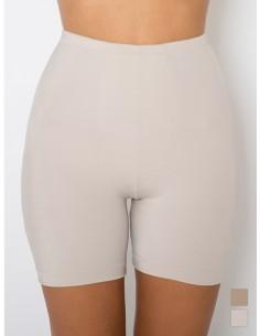 Faja Pantalon Sra